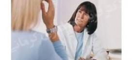 علل خونریزی های غیر طبیعی زنان